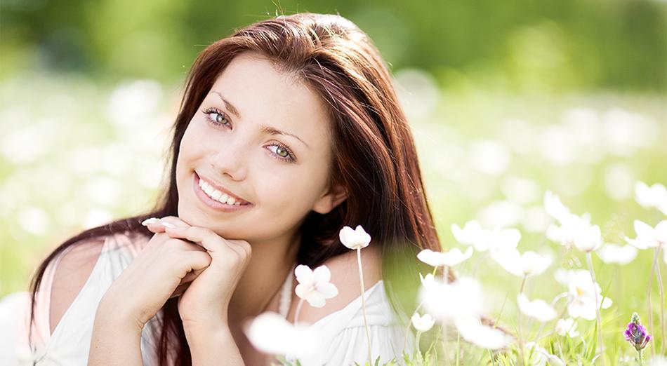 Spring-skincare-blog-1000x600