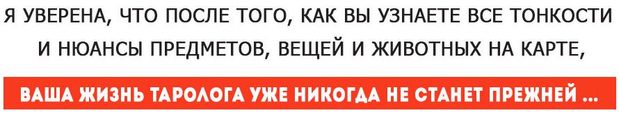 vstavka_890_13-1