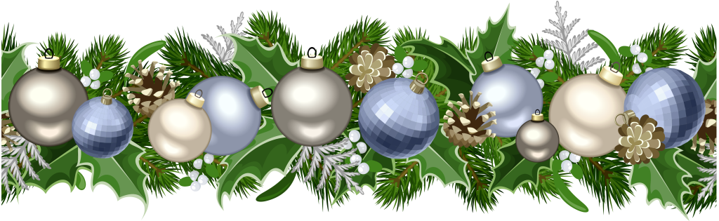 christmas_deco_garland_png_picture