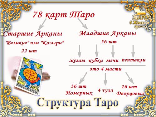 struktura_taro_1