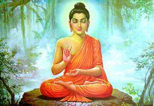 54738902_buddha
