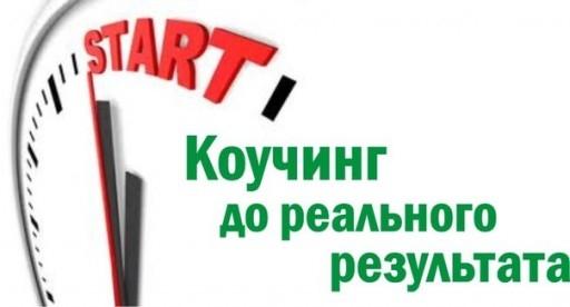 photo_672268_541d9808e99d3
