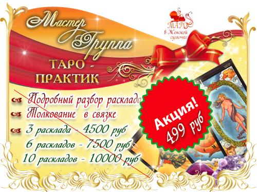 menu_taro_praktik_1_AKSIYA