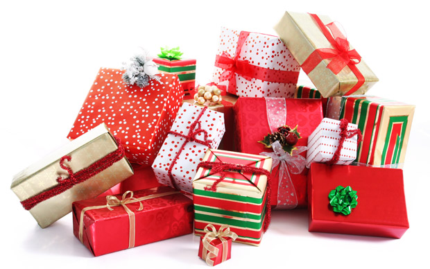 Christmas_presents_2416800a