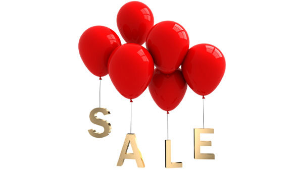 sale-sign-red-balloons-with-gold-sale-letters_article_new
