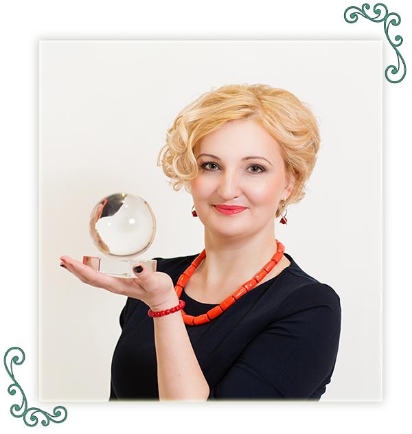 Nadezhda_Tinskaya_tarolog_2
