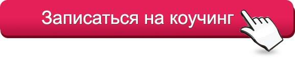 1458520_1641076752819251_300743309919676415_n